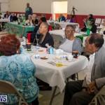 Seniors Tea Party Bermuda, November 25 2018-0799