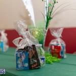 Seniors Tea Party Bermuda, November 25 2018-0801