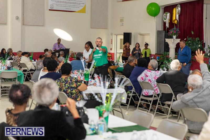 Seniors-Tea-Party-Bermuda-November-25-2018-0803