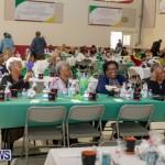 Seniors Tea Party Bermuda, November 25 2018-0805