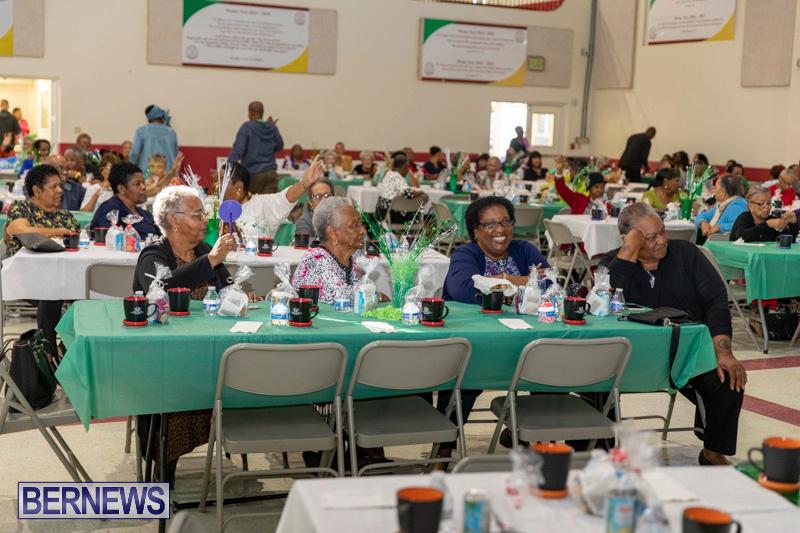 Seniors-Tea-Party-Bermuda-November-25-2018-0805