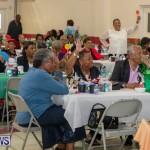 Seniors Tea Party Bermuda, November 25 2018-0807