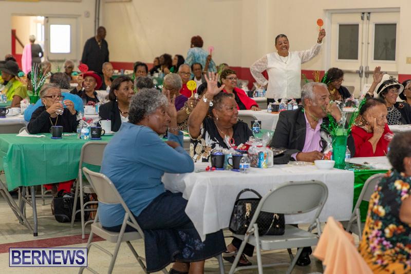 Seniors-Tea-Party-Bermuda-November-25-2018-0807