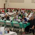 Seniors Tea Party Bermuda, November 25 2018-0810
