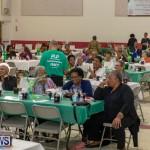Seniors Tea Party Bermuda, November 25 2018-0813