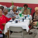 Seniors Tea Party Bermuda, November 25 2018-0815