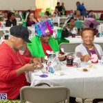 Seniors Tea Party Bermuda, November 25 2018-0818