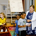 Somerset Primary School Science Fair Bermuda Nov 22 2018 (13)