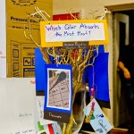 Somerset Primary School Science Fair Bermuda Nov 22 2018 (16)