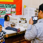 Somerset Primary School Science Fair Bermuda Nov 22 2018 (18)