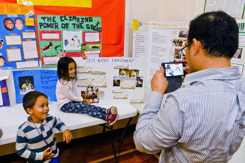 Somerset-Primary-School-Science-Fair-Bermuda-Nov-22-2018-18