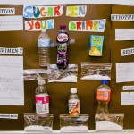Somerset Primary School Science Fair Bermuda Nov 22 2018 (20)