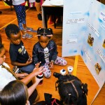 Somerset Primary School Science Fair Bermuda Nov 22 2018 (21)