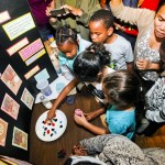 Somerset Primary School Science Fair Bermuda Nov 22 2018 (25)