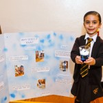 Somerset Primary School Science Fair Bermuda Nov 22 2018 (4)
