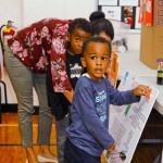Somerset Primary School Science Fair Bermuda Nov 22 2018 (5)