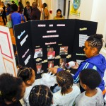 Somerset Primary School Science Fair Bermuda Nov 22 2018 (7)