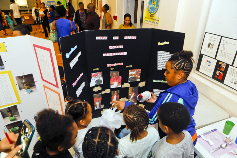 Somerset-Primary-School-Science-Fair-Bermuda-Nov-22-2018-7
