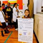 Somerset Primary School Science Fair Bermuda Nov 22 2018 (9)