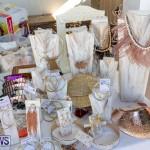 Somersfield Academy Peddler's & Artisans Porch flea market sale Bermuda, November 3 2018-3764