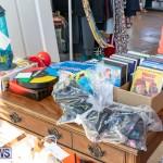 Somersfield Academy Peddler's & Artisans Porch flea market sale Bermuda, November 3 2018-3769