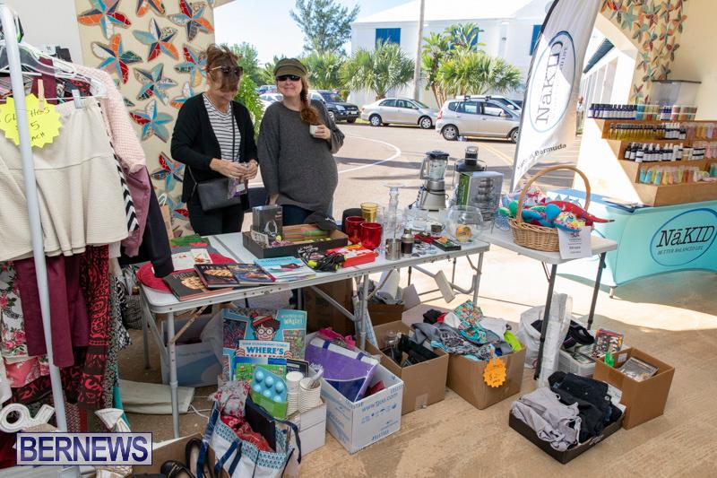 Somersfield-Academy-Peddlers-Artisans-Porch-flea-market-sale-Bermuda-November-3-2018-3771