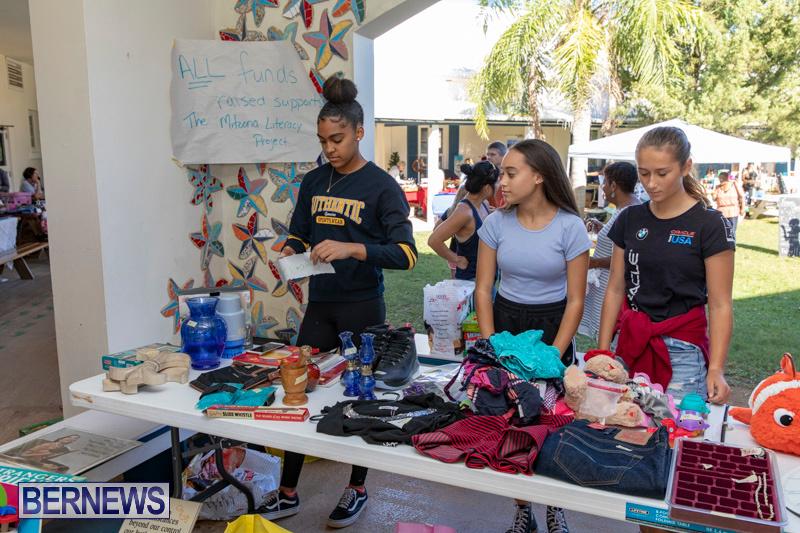 Somersfield-Academy-Peddlers-Artisans-Porch-flea-market-sale-Bermuda-November-3-2018-3774