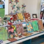 Somersfield Academy Peddler's & Artisans Porch flea market sale Bermuda, November 3 2018-3780