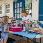 Somersfield Academy Peddler's & Artisans Porch flea market sale Bermuda, November 3 2018-3784