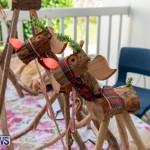 Somersfield Academy Peddler's & Artisans Porch flea market sale Bermuda, November 3 2018-3794