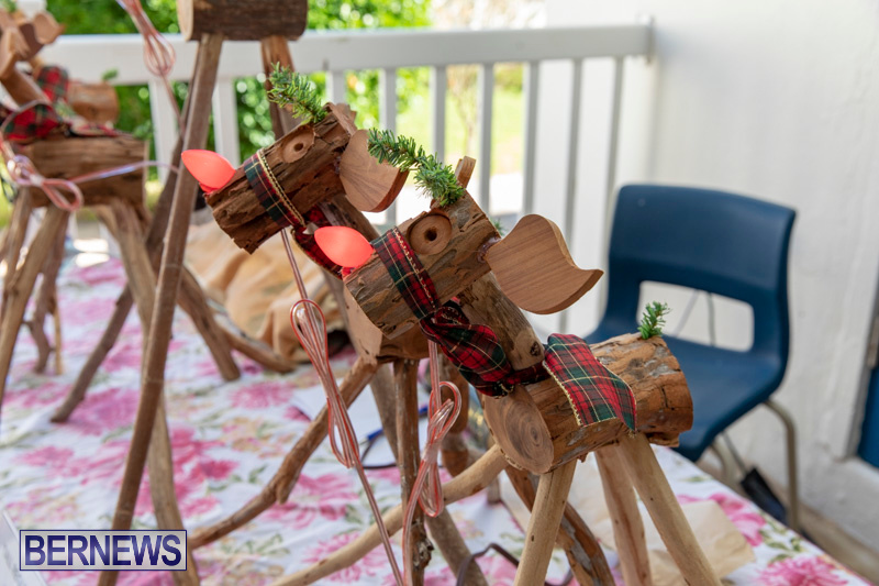 Somersfield-Academy-Peddlers-Artisans-Porch-flea-market-sale-Bermuda-November-3-2018-3794