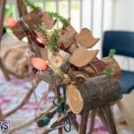 Somersfield Academy Peddler's & Artisans Porch flea market sale Bermuda, November 3 2018-3795