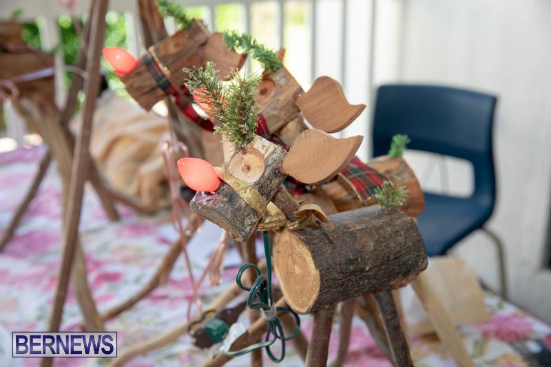 Somersfield-Academy-Peddlers-Artisans-Porch-flea-market-sale-Bermuda-November-3-2018-3795
