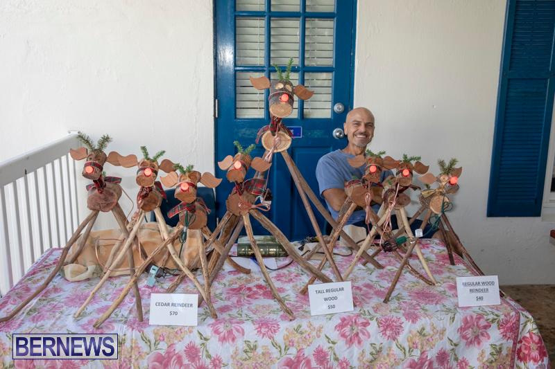 Somersfield-Academy-Peddlers-Artisans-Porch-flea-market-sale-Bermuda-November-3-2018-3796