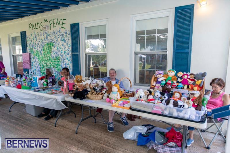 Somersfield-Academy-Peddlers-Artisans-Porch-flea-market-sale-Bermuda-November-3-2018-3798
