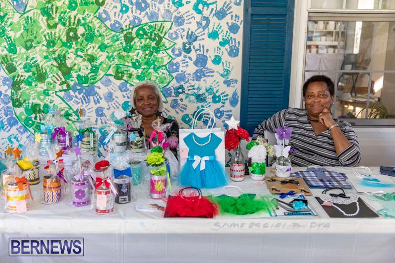 Somersfield-Academy-Peddlers-Artisans-Porch-flea-market-sale-Bermuda-November-3-2018-3800