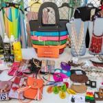 Somersfield Academy Peddler's & Artisans Porch flea market sale Bermuda, November 3 2018-3808