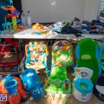 Somersfield Academy Peddler's & Artisans Porch flea market sale Bermuda, November 3 2018-3810