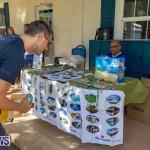 Somersfield Academy Peddler's & Artisans Porch flea market sale Bermuda, November 3 2018-3826