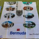 Somersfield Academy Peddler's & Artisans Porch flea market sale Bermuda, November 3 2018-3828