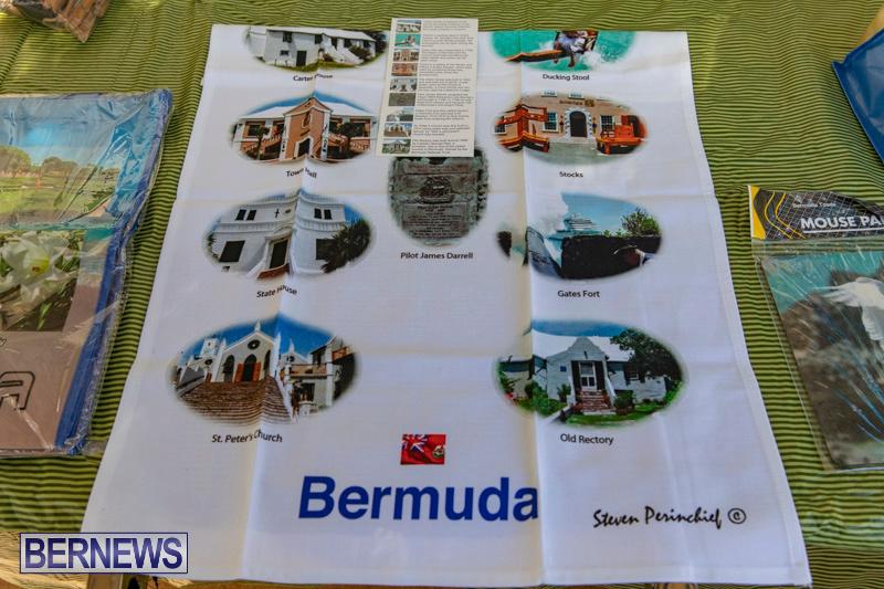 Somersfield-Academy-Peddlers-Artisans-Porch-flea-market-sale-Bermuda-November-3-2018-3828