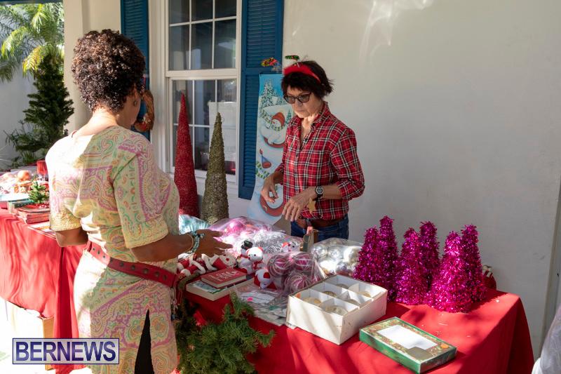 Somersfield-Academy-Peddlers-Artisans-Porch-flea-market-sale-Bermuda-November-3-2018-3829