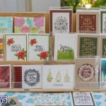 Somersfield Academy Peddler's & Artisans Porch flea market sale Bermuda, November 3 2018-3834