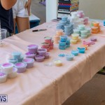 Somersfield Academy Peddler's & Artisans Porch flea market sale Bermuda, November 3 2018-3841