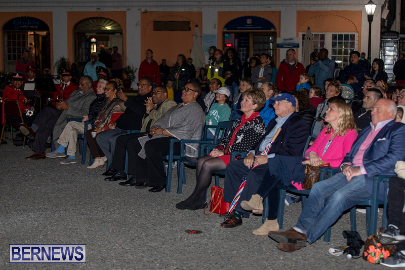 St-George's-Lighting-of-the-Town-Bermuda-November-24-2018-0671