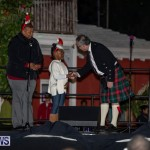 St George's Lighting of the Town Bermuda, November 24 2018-0679
