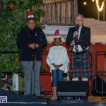 St George's Lighting of the Town Bermuda, November 24 2018-0685