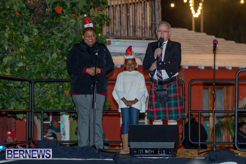 St-George's-Lighting-of-the-Town-Bermuda-November-24-2018-0685