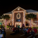 St George's Lighting of the Town Bermuda, November 24 2018-0694