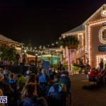 St George's Lighting of the Town Bermuda, November 24 2018-0698